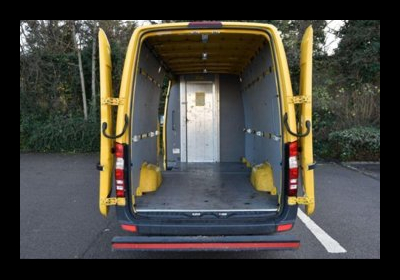 daniel-removals-services-590ddab0704ae.png